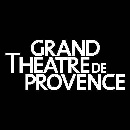 logo-grand-theatre-de-provence