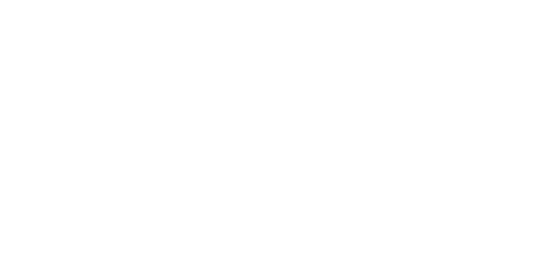 ok-smile_logo_white_transparent